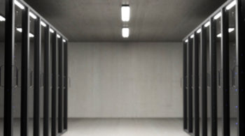IT-Infrastructure-2