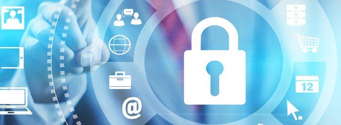 data-security-1