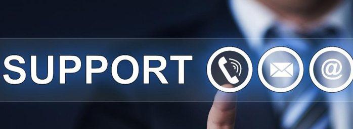 helpdesk-support